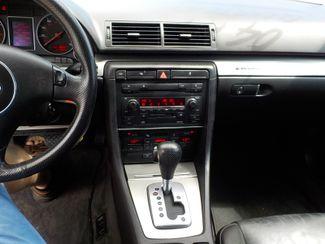 2004 Audi A4 1.8T Fayetteville , Arkansas 11