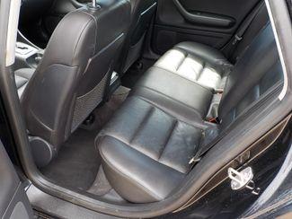 2004 Audi A4 1.8T Fayetteville , Arkansas 12