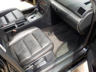 2004 Audi A4 1.8T Fayetteville , Arkansas 13