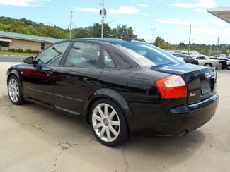 2004 Audi A4 1.8T Fayetteville , Arkansas 3