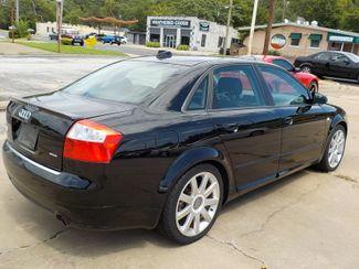 2004 Audi A4 1.8T Fayetteville , Arkansas 4