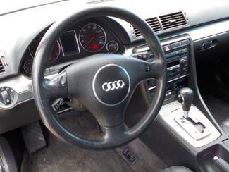 2004 Audi A4 1.8T Fayetteville , Arkansas 8