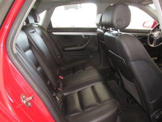 2004 Audi A4 1.8T Gardena, California 11