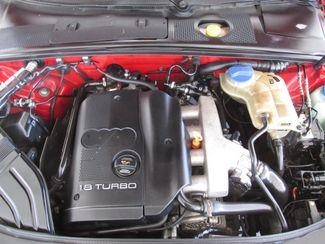 2004 Audi A4 1.8T Gardena, California 14