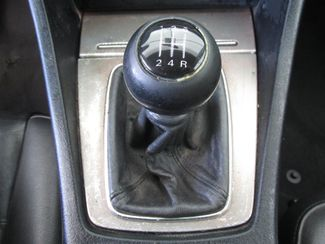 2004 Audi A4 1.8T Gardena, California 7