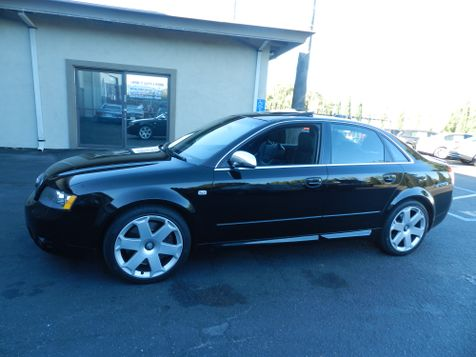 2004 Audi S4   in Campbell, CA