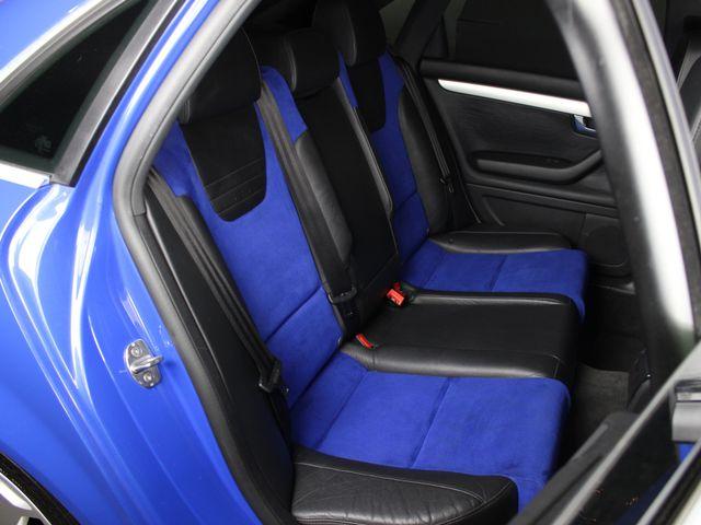 2004 Audi S4 B6 Matthews, NC 13