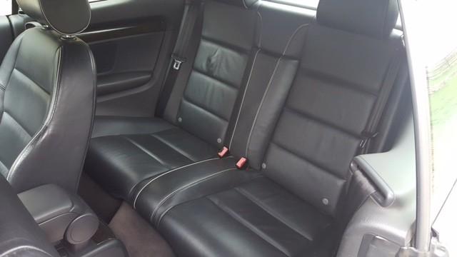 2004 Audi S4 Roscoe, Illinois 8