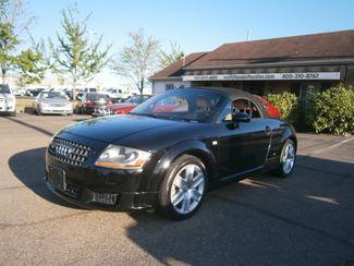 2004 Audi TT Memphis, Tennessee 25