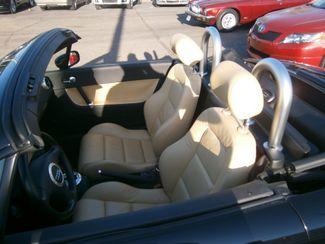 2004 Audi TT Memphis, Tennessee 4