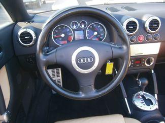 2004 Audi TT Memphis, Tennessee 6