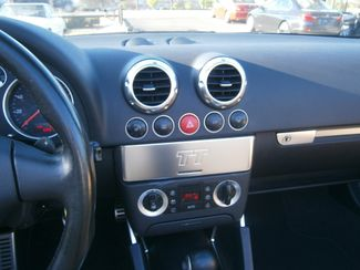 2004 Audi TT Memphis, Tennessee 7