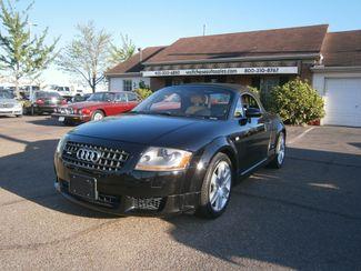 2004 Audi TT Memphis, Tennessee 21