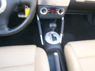 2004 Audi TT Memphis, Tennessee 9