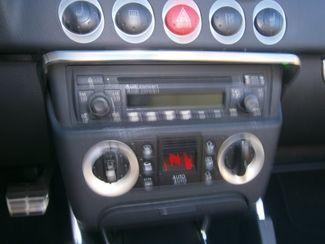 2004 Audi TT Memphis, Tennessee 10