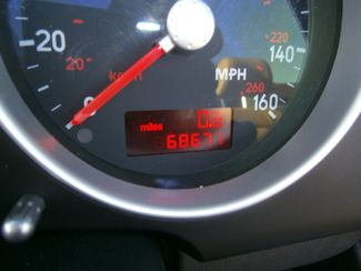 2004 Audi TT Memphis, Tennessee 11