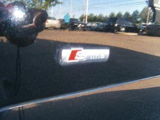 2004 Audi TT Memphis, Tennessee 15