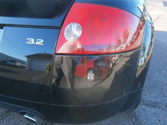 2004 Audi TT Memphis, Tennessee 17