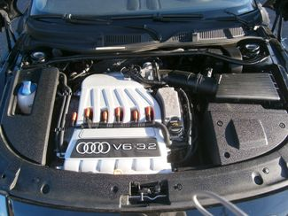 2004 Audi TT Memphis, Tennessee 36