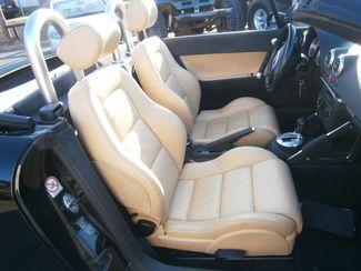 2004 Audi TT Memphis, Tennessee 13