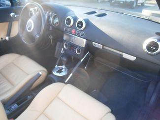 2004 Audi TT Memphis, Tennessee 14