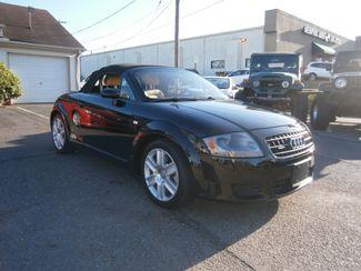2004 Audi TT Memphis, Tennessee 29