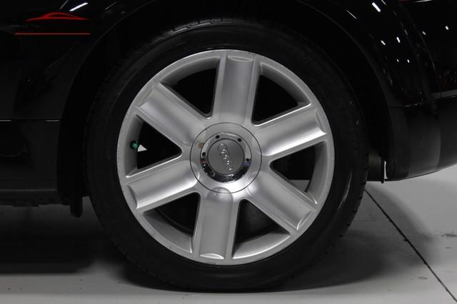 2004 Audi TT Merrillville, Indiana 41