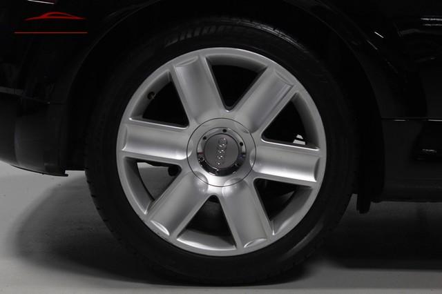 2004 Audi TT Merrillville, Indiana 42