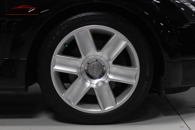 2004 Audi TT Merrillville, Indiana 43