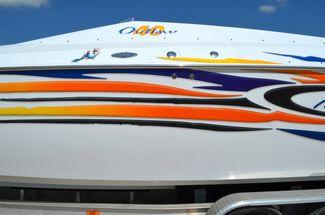 2004 Baja 40 Outlaw Lindsay, Oklahoma 64