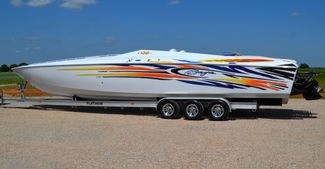 2004 Baja 40 Outlaw Lindsay, Oklahoma 48