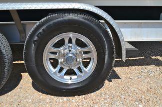 2004 Baja 40 Outlaw Lindsay, Oklahoma 80