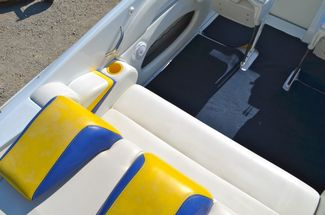 2004 Baja 40 Outlaw Lindsay, Oklahoma 109