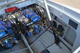 2004 Baja 40 Outlaw Lindsay, Oklahoma 139