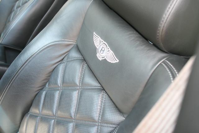 2004 Bentley Arnage T Houston, Texas 12