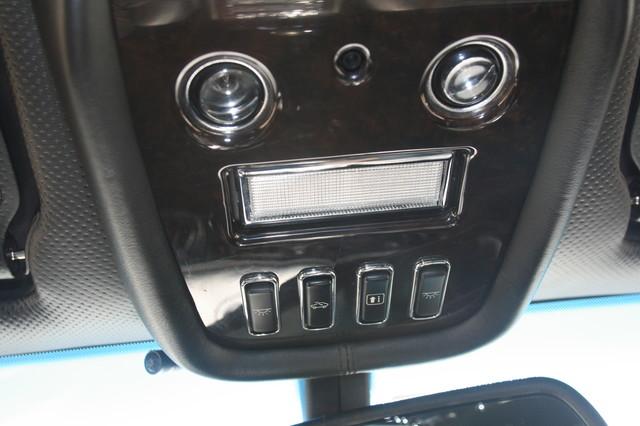 2004 Bentley Arnage T Houston, Texas 14