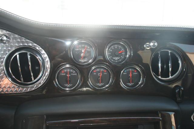 2004 Bentley Arnage T Houston, Texas 15