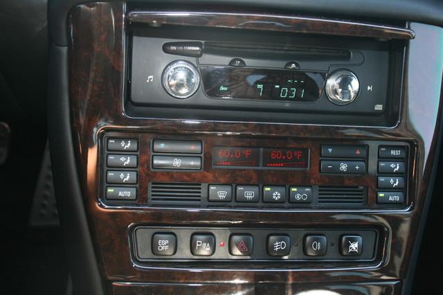 2004 Bentley Arnage T Houston, Texas 16
