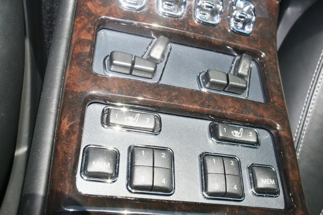 2004 Bentley Arnage T Houston, Texas 19
