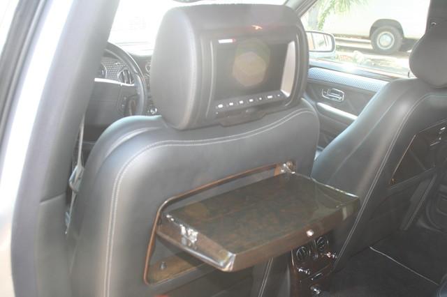 2004 Bentley Arnage T Houston, Texas 21