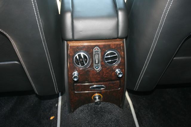 2004 Bentley Arnage T Houston, Texas 22