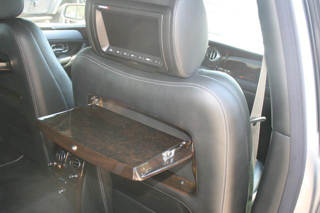 2004 Bentley Arnage T Houston, Texas 24