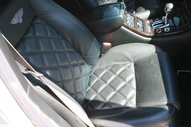 2004 Bentley Arnage T Houston, Texas 29