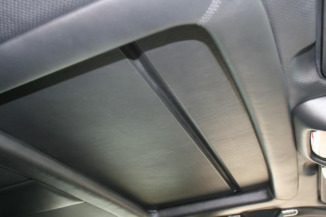 2004 Bentley Arnage T Houston, Texas 31