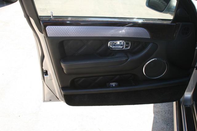 2004 Bentley Arnage T Houston, Texas 8