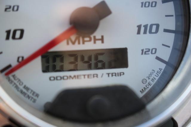 2004 Big Dog Chopper Mooresville , NC 24