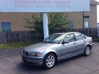 2004 BMW 325i LOCATED AT I40 & MACARTHUR 405-917-7433 in Oklahoma City OK