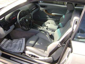 2004 BMW 325Ci CI  in Fort Pierce, FL