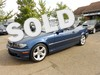 2004 BMW 325Ci Memphis, Tennessee