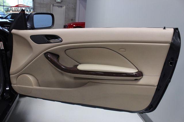 2004 BMW 325Ci Merrillville, Indiana 19